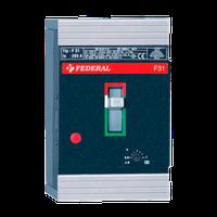 Автоматические выключатели F31 без регулировки, Icu=35kA