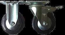 Транспортировочный комплект Konner&Sohnen KS 6-9 D KIT