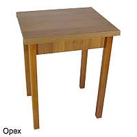Стол раскладной Компакт Тавол ( деревянные ножки)