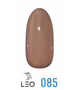 Гель лак Leo classiс 085 (9 мл)