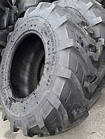 Шина 460/70R24 (17.5LR24) Alliance 580 (159A8/B) Steel belted