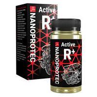 Присадка в моторное масло Nanoprotec Active Регуляр 100мл