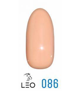 Гель лак Leo classiс 086 (9 мл)