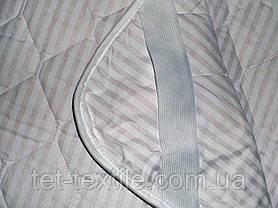 Наматрасник Come-for Органик 90х200, фото 2