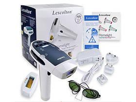 Лазерний епілятор LESCOLTON
