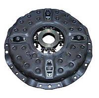 Корзина сцепления МАЗ   (двигатель ЯМЗ 236/238) 238-1601090