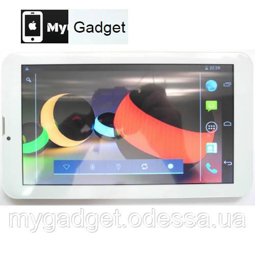 "Планшет Samsung Galaxy Tab 4 /2 ЯДРА/9"" ЭКРАН/Android 4.4"