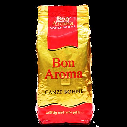 Зернова кава Bon Aroma 1 кг, фото 2