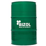 BIZOL Technology 5W-30 507 (60 л)