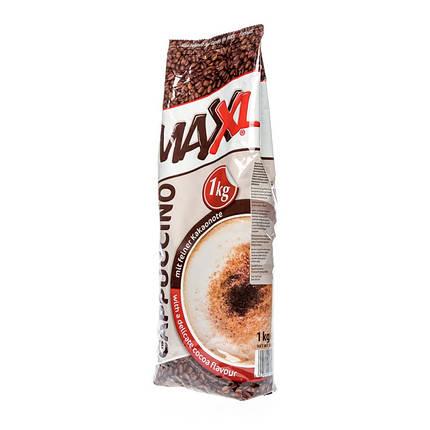 Капучино Max xl 1 кг, фото 2
