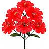 Букет цветов Мини 36см (№Д-19)