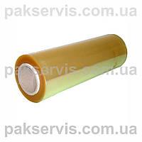 Пленка пищевая ПВХ 450мм/1200м