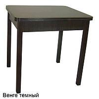 Стол раскладной Формади Тавол (деревянные ножками)