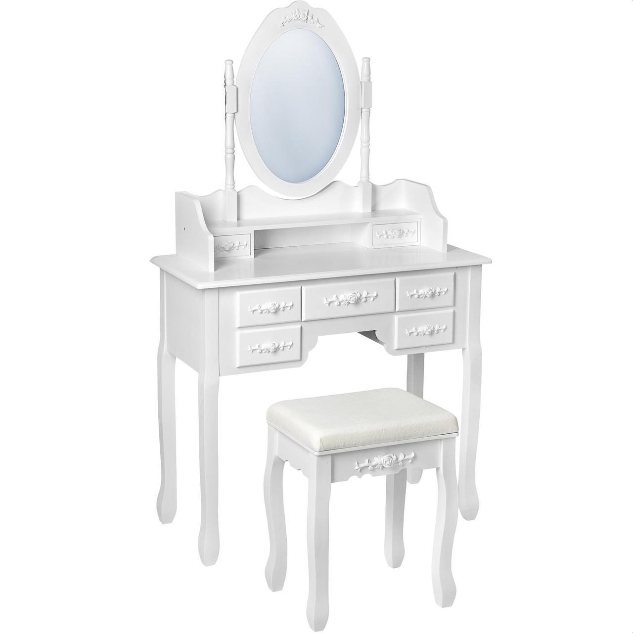 Туалетный столик ROSA