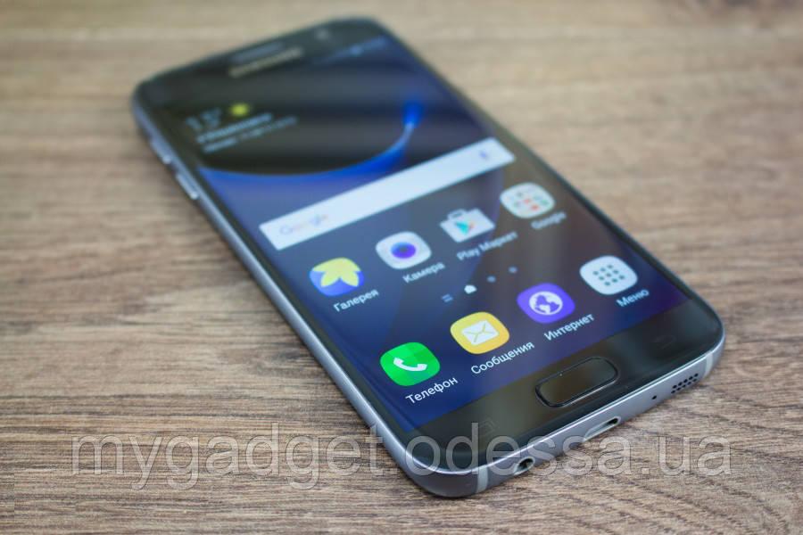 Корейская копия Samsung Galaxy S7 Plus 32GB