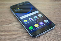 Корейская копия Samsung Galaxy S7 Plus 32GB, фото 1