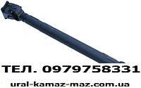 Вал карданный передний 1136 мм / БЕЛКАРД
