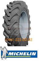 Шина 1000/50R25 MEGAXBIB T1 Michelin