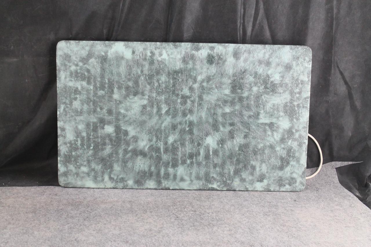 Изморозь малахитовый 558GK5IZJA532