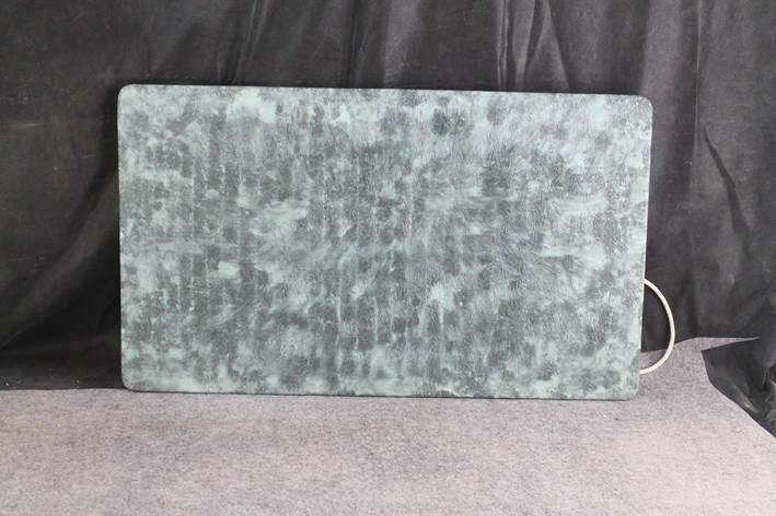 Изморозь малахитовый 558GK5IZJA532, фото 2
