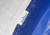 Чехлы противоскольжения SnowGecko XL, фото 4
