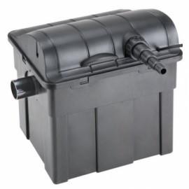 Проточный фильтр для пруда Aquanova NUB-9000