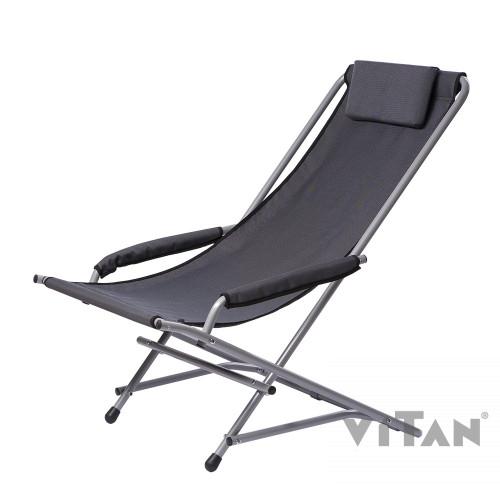 """Кресло """"Качалка"""" d20 мм 7140"""