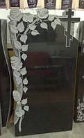 Гранитные памятники Житомир №14