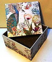 Подарочная коробка , фото 1