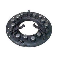 Корзина/муфта сцепления  СМД-14 (старого образца)