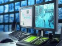 Сигнализация на пульт охраны Черкассы, фото 1