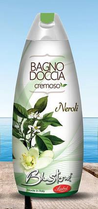 Гель для душу Bagno Doccia (Neroli) 1000 мл., фото 2