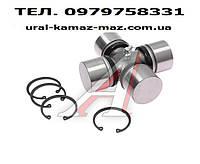 Крестовина м/о (заднего) кардана 53205 Евро / КМД