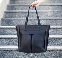 Женская сумка в стиле Celine Сумка Стильный шоппер Отлично подойдет для учебы и работы, фото 1