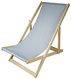 Лежак пляжный, фото 9