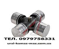Крестовина основного (среднего) кардана 53205 Евро (МАЗ) / КМД