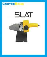 Паяльник SLAT 32B  (20-32)