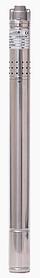 Насос для скважин Euroaqua 2QGD 1–50–0,28 (кабель 10 м)