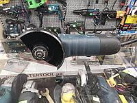 Угловая шлифовальная машинка FERM FAG-125-N