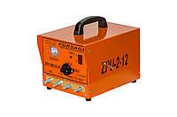 Зарядно-пусковое устройство ЗПУ 250-12-24
