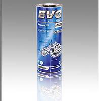 Масло трансмиссионное ATF EVO DEXTRON III 1L