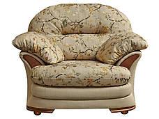 Нове крісло Нью-Йорк, фото 3