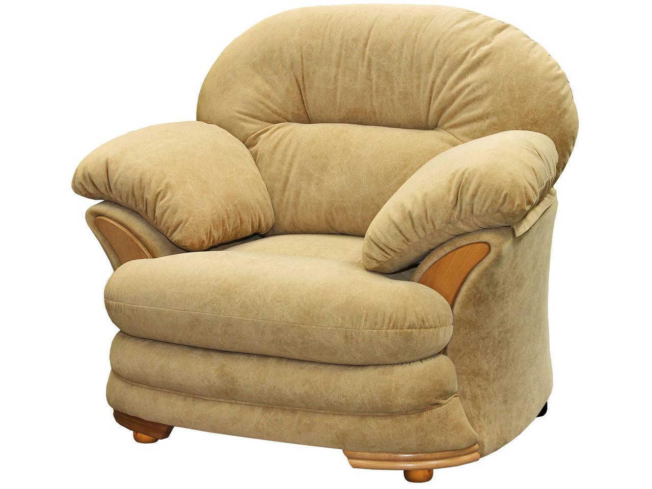 Нове крісло Нью-Йорк