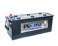 Аккумулятор автомобильный 6CT-225Ач. 1200A  PLAZMA EXPERT (Мегатекс)