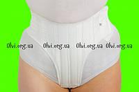 Бандаж для поддержки внутренних органов (матки)