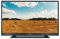 "Телевизор 32"" Grundig VLE 525 BG (FHD) - Class C ""Б/У"""
