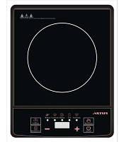 Индукционная плита Astor IDC-16200