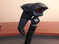Сканер штрих-кода Metrologic 9590 RS232