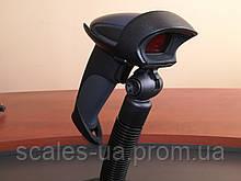Сканер штрих-коду Metrologic 9590 RS232