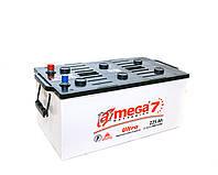 Аккумулятор автомобильный  6СТ- 225Аз 1400А. А-MEGA ULTRA (M7)